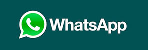 WhatsApp Lesión de Hoffitis, Vitalys Center