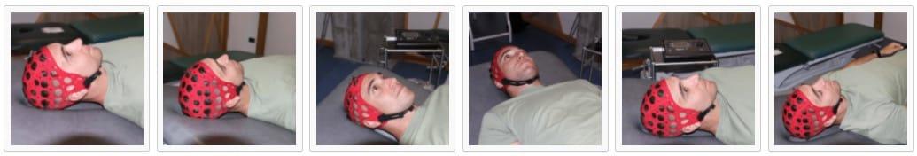 Tu Centro de Fisioterapia en Motril