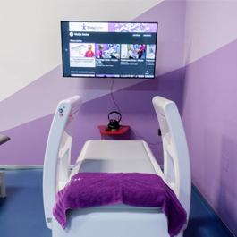 Fisioterapia Granada